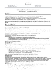 sample resume objective statements for business analyst resume