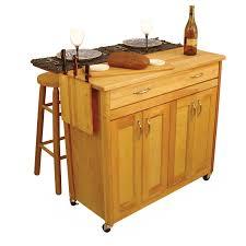 Nice Kitchen Islands Kitchen Island And Carts Kitchen Design Ideas