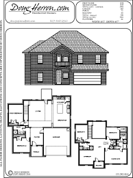 Garage Depth 155 2903 0816 Model 1 Jpg