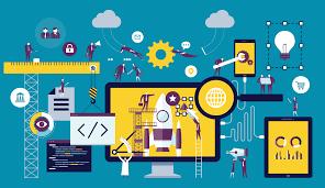 10 top prototyping tools creative bloq