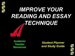 MLA Format Sample Paper with Cover Page and Outline MLAFormat org mla sample Pinterest