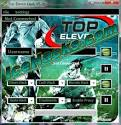 Top Eleven Cheat Engine Tanpa Survey Mediafire