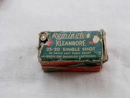 Antique Ammunition    Harry Viezens Fine Guns
