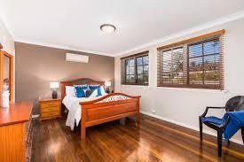 100 used furniture stores kitchener waterloo bedroom sets
