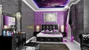 art deco interior design kitchen with hd resolution 1600x969