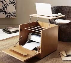coolest space saving furniture ideas