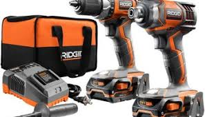 home depot black friday 2016 hours new ridgid gen5x 18v cordless power tools