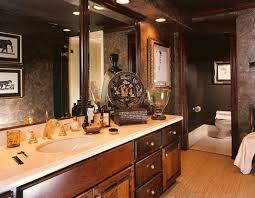 Bathroom Ideas For Men Colors Men Bathroom Decorating Ideas 8 Must Have Mens Bathroom