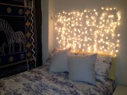 cool bedroom ceiling lights trends and lighting ideasalso pictures