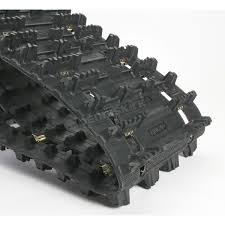 camoplast 1 50 in lug ripsaw cross country track 9112c