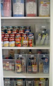 drawers kitchen cabinet organization ideas exitallergy com