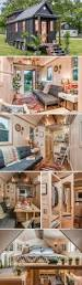 Tiny House Interior Images by 73 Best Tiny Homes Images On Pinterest Tiny Living Small Houses