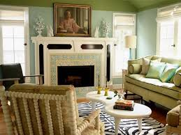 Best Living Room Images On Pinterest Living Spaces Living - Green paint colors for living room