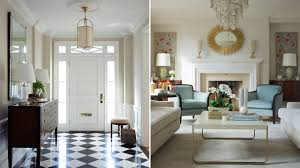 Drawing Room Interior Design by Interior Design U2013 A Traditional Living Room With 1930s Glamor