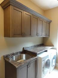 100 kitchen cabinets etobicoke frontier fine cabinetry