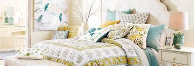Pier 1 Bedroom Furniture by Pier 1 Imports Linkedin