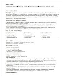 Resume Work Experience Words  resume buzz words words that win     Sample Resume Retail Sales Associate No Experience Resume For Rufoot  Resumes Esay and Templates