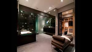modern and luxury home design alternate exterior and interior