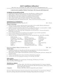 clinical research cover letter image collections cover letter ideas