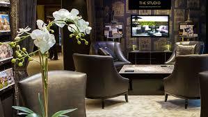 new interior design companies in uk cool home design top under