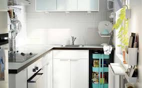 Design Your Kitchen Online Small Kitchen Style Zamp Co