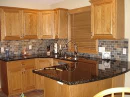 Reviews Of Ikea Kitchen Cabinets Granite Countertop Review Ikea Kitchen Cabinets Wood Stove