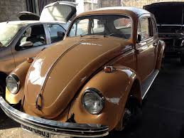 Refazendo a máquina – Volkswagen Fusca 1978 #parte5 | Autos ...