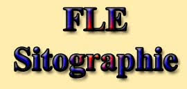 external image images?q=tbn:ANd9GcT8fvauqde9xsCsU01YL93C8AjHM2z2IGLoLbrdEKv4yJP5XriPmw