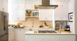 kitchen kitchen cabinets white intrigue paint kitchen cabinets