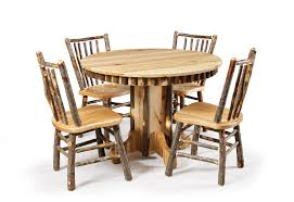 dining room furniture rochester ny jack greco buy dining room craigslist rochester ny dining room furniture dining room sets dining room furniture rochester ny