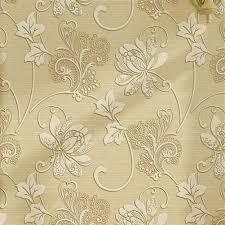 decorative wallpaper for home home decorating interior design