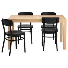 Ikea Kitchen Birch Kitchen Table New Modern Ikea Kitchen Table Dining Table Sets