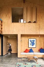retractable room divider 14 best accordion folding doors images on pinterest folding