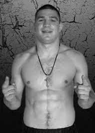 Taras Bidenko