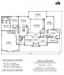 100 walkout basement floor plans basement house plans sq ft