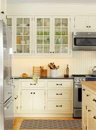 100 cottage kitchen backsplash kitchen cabinets with open