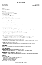 Scholarship Resume Examples by Resume Examples Umd