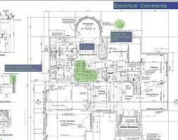 Design Bloggers At Home Pdf Document Imaging Carol U0027s Construction Technology Blog