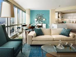 Jewel Tone Living Room Decor A Closer Look At Six Enigmatic Colors In Home Decor