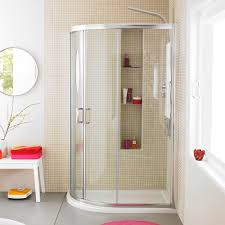 ultra apex offset quadrant shower enclosure 900 x 800mm m9080q
