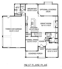 craftsman style bungalow house plans home design craftsman bungalow house plans beach style medium