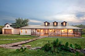 Ranch Style Home Texas Ranch Style Home House List Disign