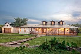 top luxury custom home builders austin tx dearth design