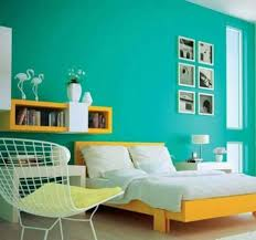 bedroom ideas amazing awesome neutral bedroom paint color for