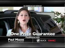 chevy black friday commercial actors paul masse buick gmc tv commercial mov youtube