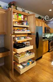 ideas for custom kitchen cabinets roy home design custom kitchen cabinets design with wood custom maple