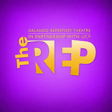 theatre for young audiences usa orlando rep is hiring an