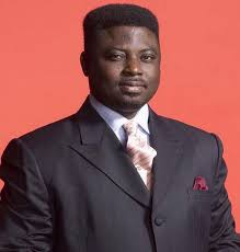 Richest Pastors and their toys  PHOTOS    Sowetan LIVE Sowetan Matthew Ashimolowo     Net worth      Million  Nigeria  He founded Kingsway International Christian Center  KICC  in London  the largest Pentecostal church in