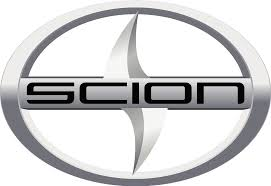 lexus suv for sale in houston tx used scion cars for sale in houston tx