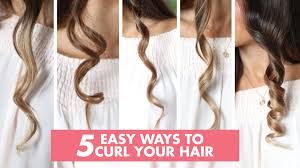 how to take care of long hair 7 best tips u2013 luxy hair